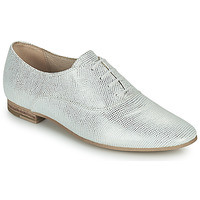 Shoes Women Brogues JB Martin CLAP White