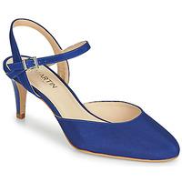 Shoes Women Heels JB Martin HENORA 2C Pacific
