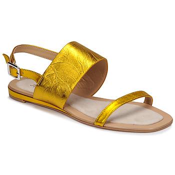 Shoes Women Sandals JB Martin AVERY Sun