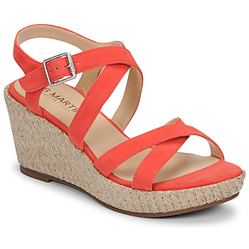 Shoes Women Sandals JB Martin DARELO Sunlight