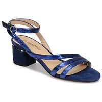 Shoes Women Sandals JB Martin MAEVA Elect