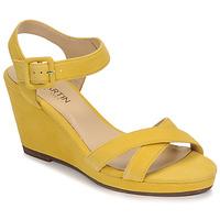 Shoes Women Sandals JB Martin QUERIDA Sun