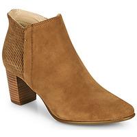 Shoes Women Ankle boots JB Martin 2TABADA Sahara
