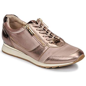 Shoes Women Low top trainers JB Martin VERI Blush