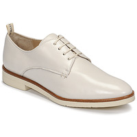 Shoes Women Derby Shoes JB Martin FILO Grey