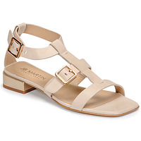 Shoes Women Sandals JB Martin HARIA Lin