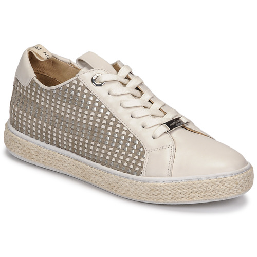 Shoes Women Low top trainers JB Martin INAYA Lin