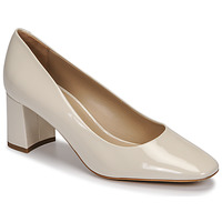 Shoes Women Heels JB Martin NORMAN Grey