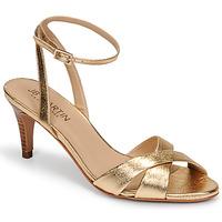 Shoes Women Heels JB Martin POETIE Argan