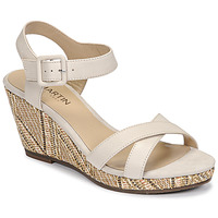 Shoes Women Sandals JB Martin QUERIDA Lin