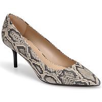 Shoes Women Heels JB Martin TADELYS White