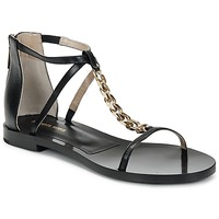 Sandals Michael Kors ECO LUX