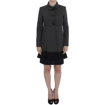 Clothing Women Jackets Bencivenga