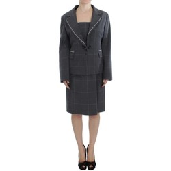 Clothing Women Suits Bencivenga