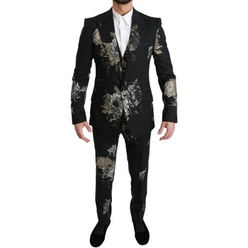 Clothing Men Suits D&G