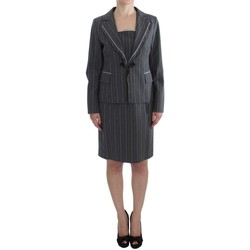 Clothing Women Jackets / Blazers Bencivenga