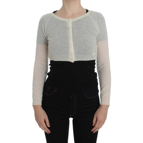 Clothing Women Jumpers Ermanno Scervino