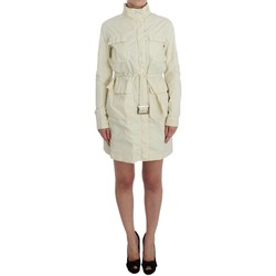 Clothing Women Jackets P.a.r.o.s.h.