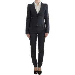 Clothing Women Suits Exté