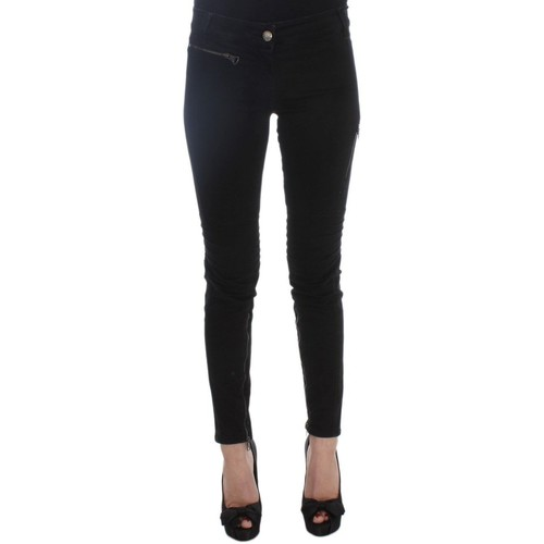 Clothing Women Jeans Ermanno Scervino