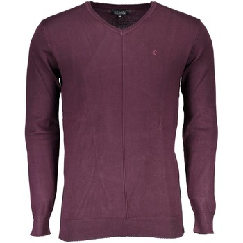 Clothing Men Sweaters Enrico Coveri