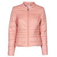Clothing Women Duffel coats Betty London OSIS Pink