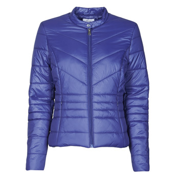 Clothing Women Duffel coats Betty London OSIS Marine