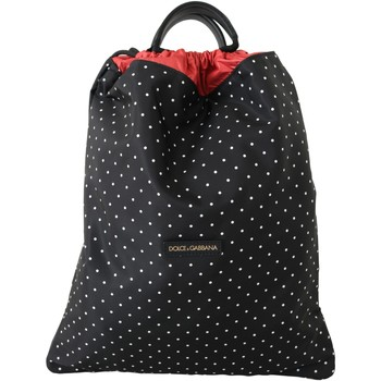 Bags Women Rucksacks D&G