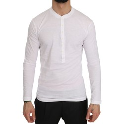 Clothing Men Sweaters Dsquared