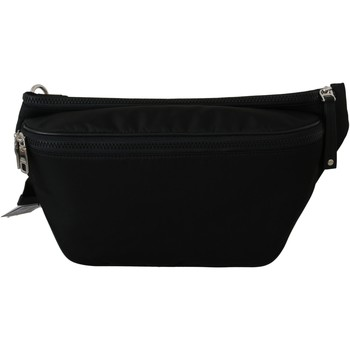 Bags Men Bumbags D&G
