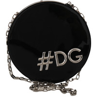 Bags Girl Purses D&G