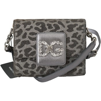 Bags Girl Small shoulder bags D&G