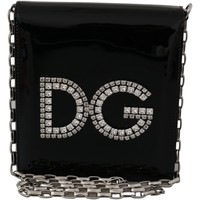 Bags Girl Bag D&G