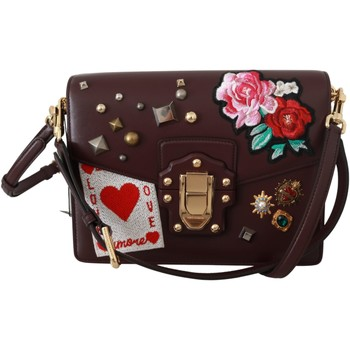 Bags Women Bag D&G