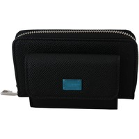 Bags Men Wallets D&G