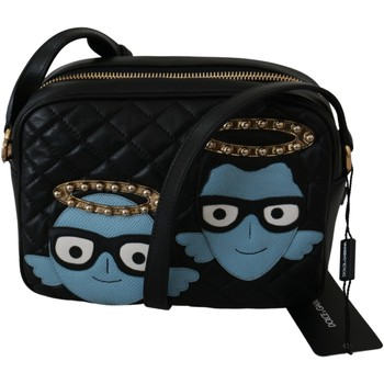 Bags Men Bag D&G