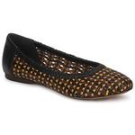 Flat shoes Stéphane Kelian WHITNEY