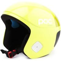 Shoe accessories Sports accessories Poc Skull Orbic Comp X17101701314M-L1 yellow
