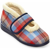 Shoes Women Slippers Padders Hush Womens Full Slippers Multicolour