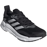 Shoes Women Running shoes adidas Originals Solar Boost 3 W Black