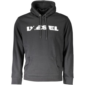 Clothing Men Jumpers Diesel