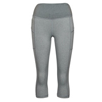 Clothing Women Leggings Patagonia W'S LW PACK OUT CROPS Grey