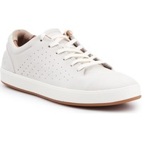 Shoes Women Low top trainers Lacoste 31CAW0122 lifestyle shoes. Multicolor