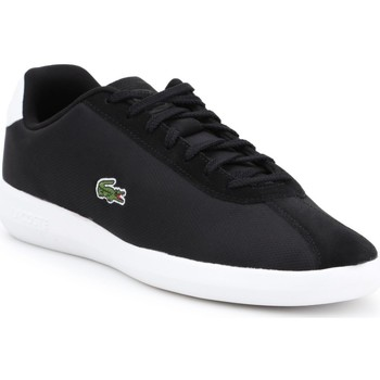 Shoes Women Low top trainers Lacoste 37SMA0006 lifestyle shoes. Multicolor