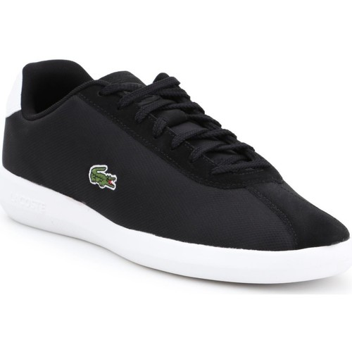 Shoes Women Low top trainers Lacoste 37SMA0006 lifestyle shoes. Multicolor