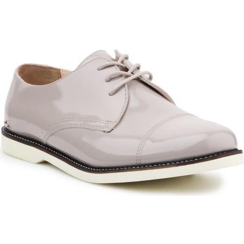 Shoes Women Derby Shoes Lacoste 7-30SRW0016158 women's trainers Multicolor