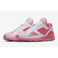 Shoes Low top trainers Nike Air Max 180 x CDG
