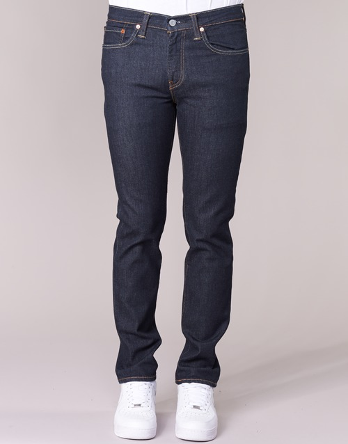 Levi's Fit Levi's Blue Slim 511 511 aqSwZ6Z