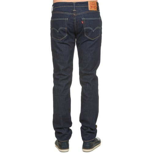 Fit 511 Levi's Blue Slim Slim Blue Levi's 511 Fit tqwvxgOp
