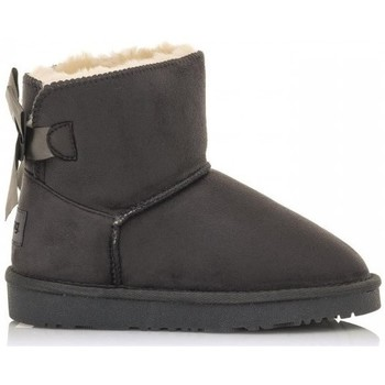 Shoes Children Snow boots MTNG SHIN 47951LW Grey